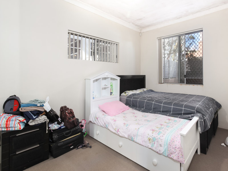 Selling your property in Westmead