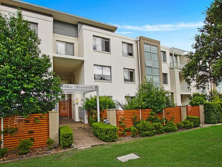 Property Sold in Westmead