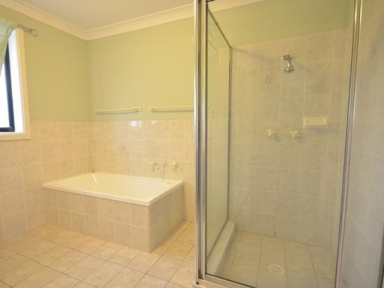 Baulkham Hills Properties Sold