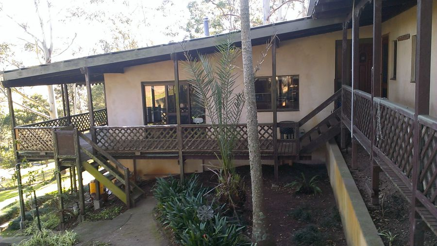 Property in  - $420 Weekly