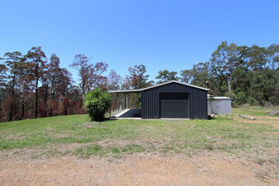 Property in Nabiac - $269,000