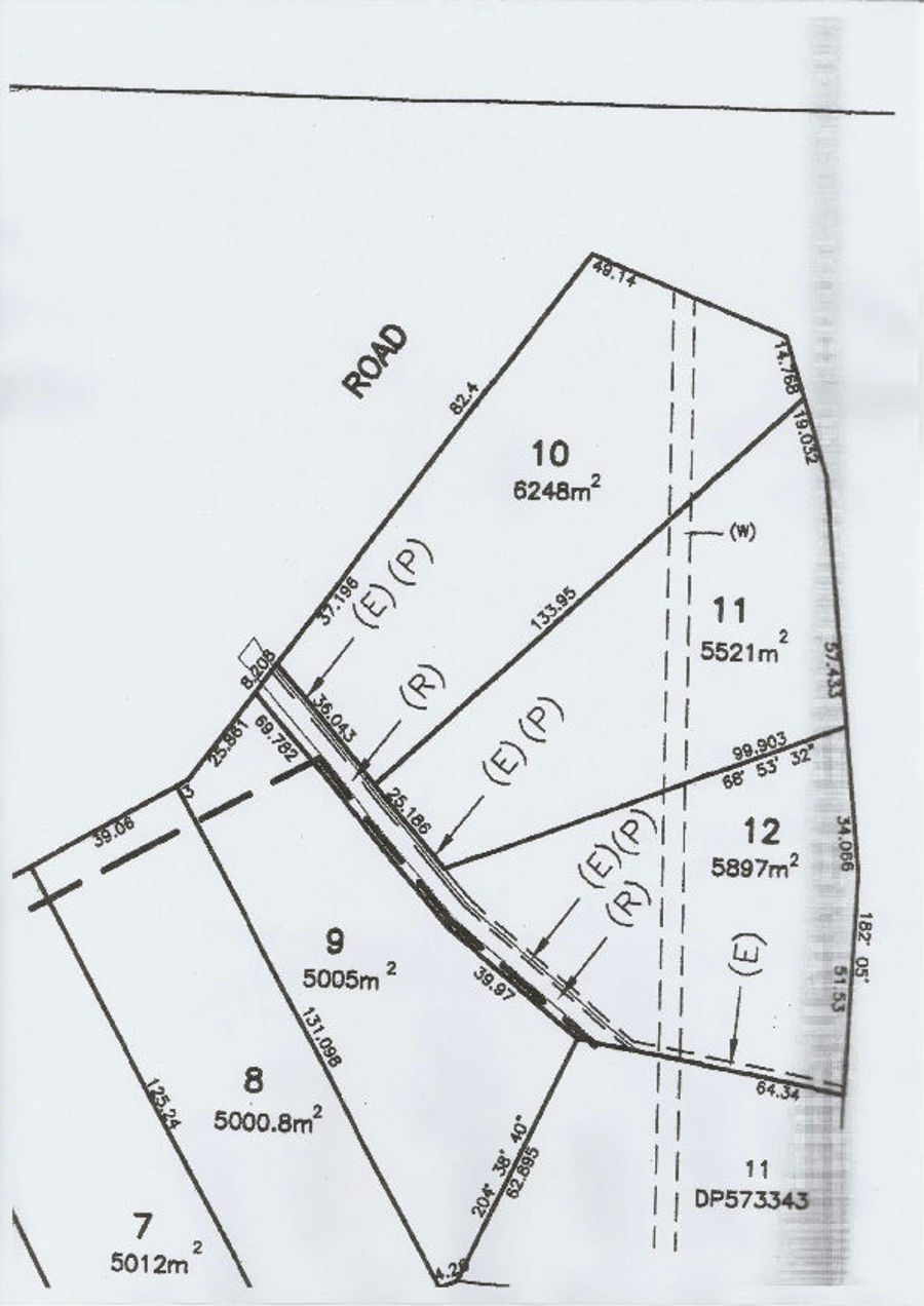 Property For Sale in Darawank