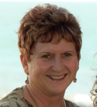 Picture of Diane Greig