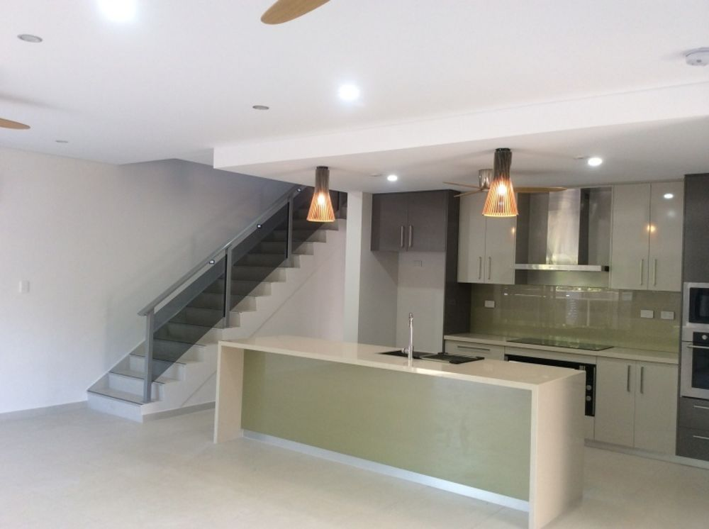 Property For Rent in Rapid Creek
