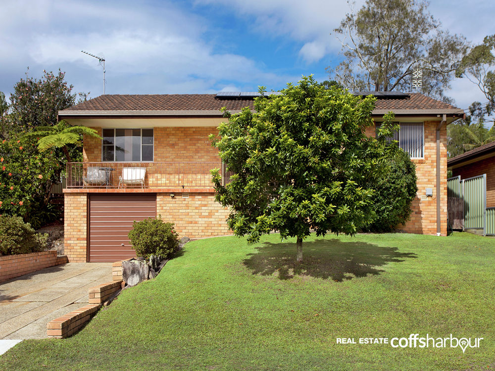 Property Sold in Sawtell