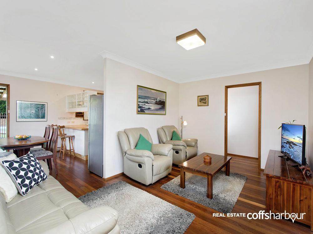 Sawtell Properties Sold