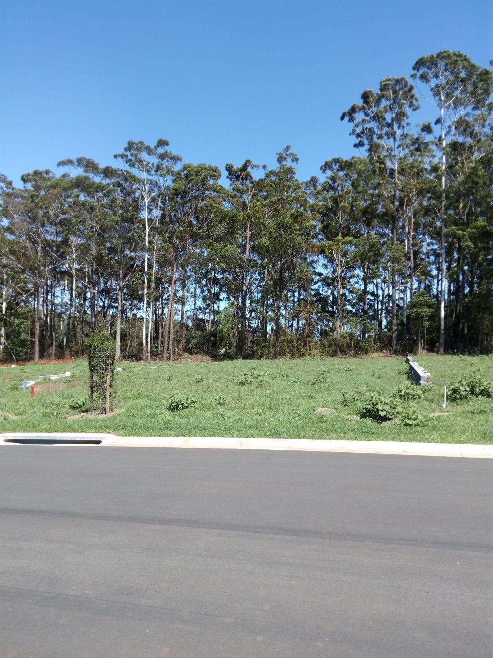Property in Port Macquarie - $320,000