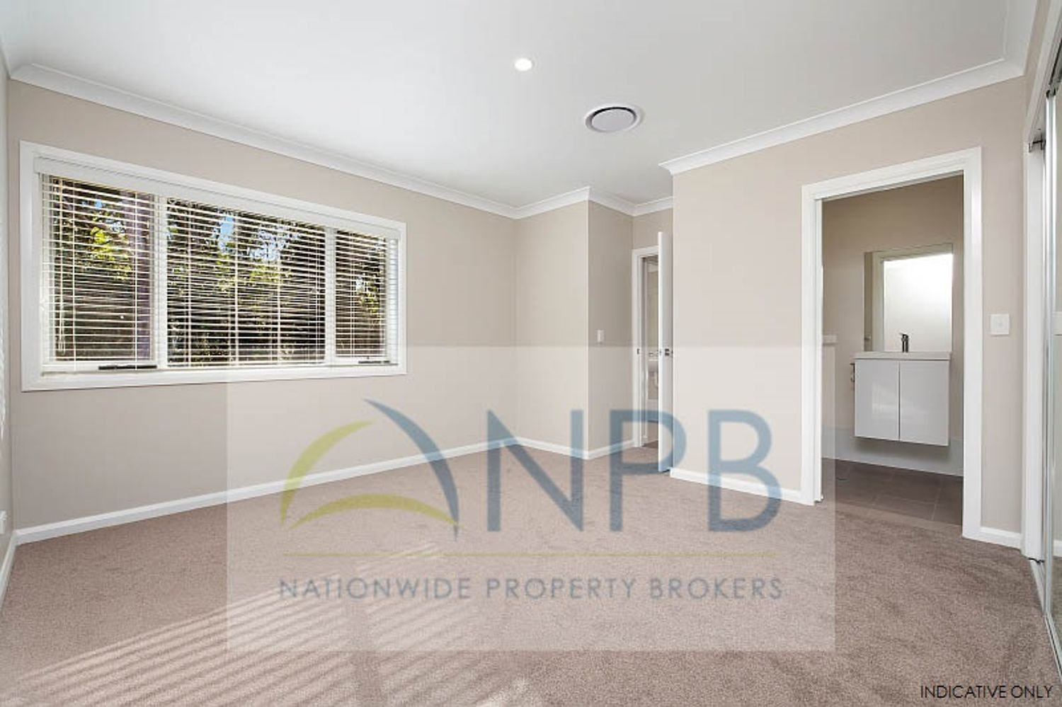 Real Estate in Port Macquarie