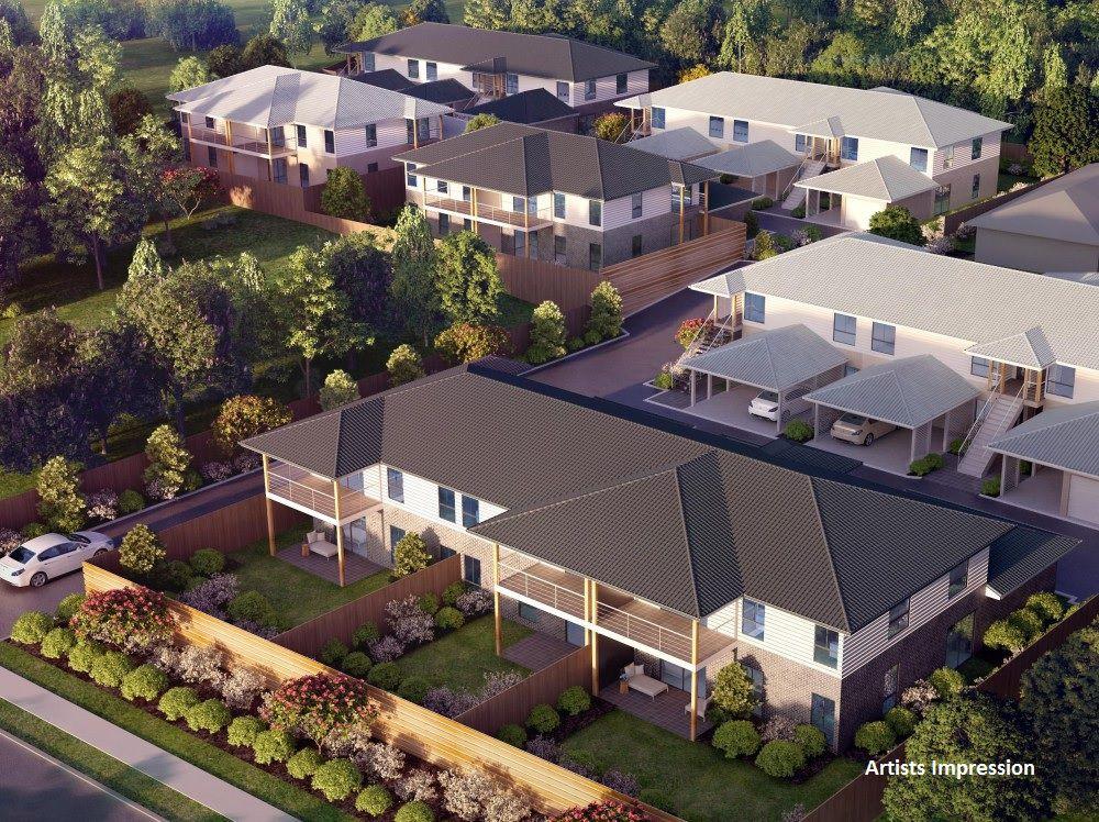 Port Macquarie real estate Sold