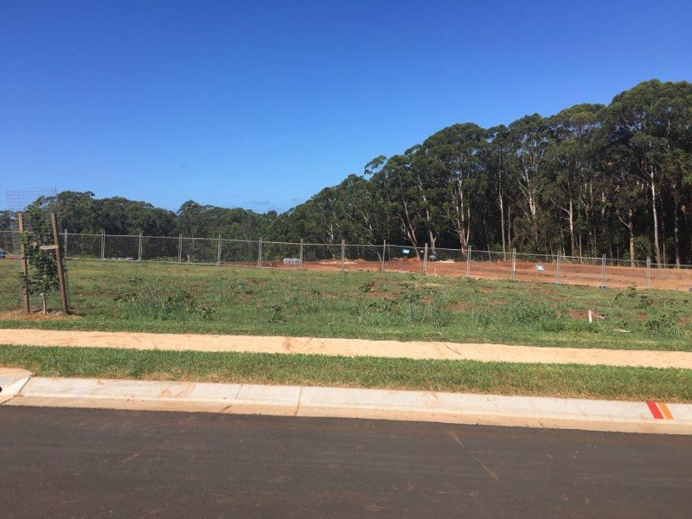 Property in Port Macquarie - $299,000