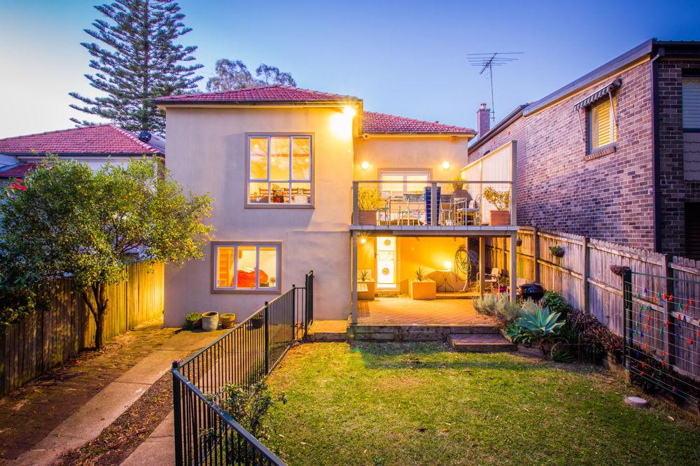 Kingsford real estate For Sale