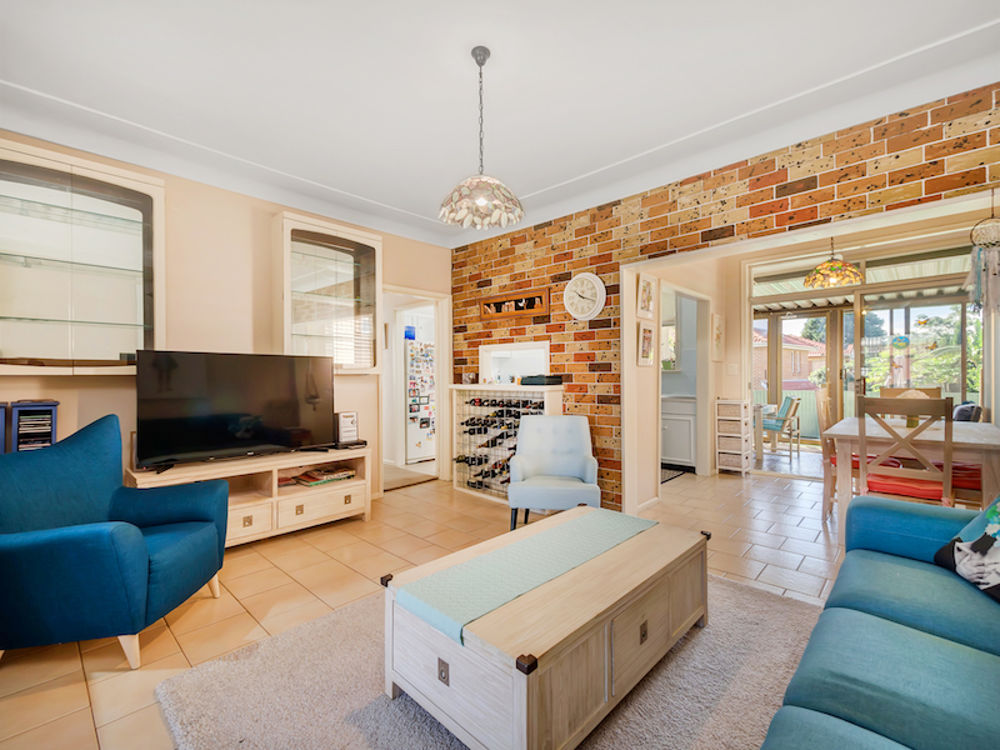 Property For Rent in Maroubra