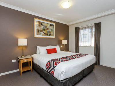 Property in Perth - From $315,000