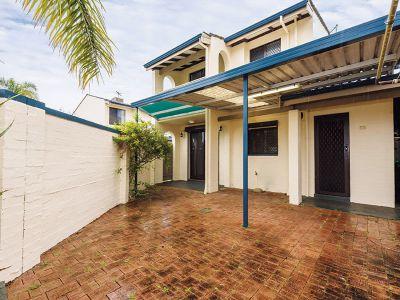 Property in Morley - 369,000
