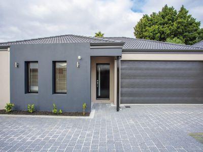 Property in Balga - From $395,000