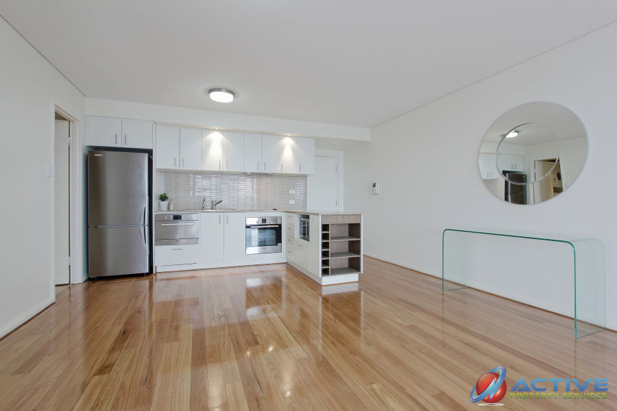 West Perth Properties For Rent
