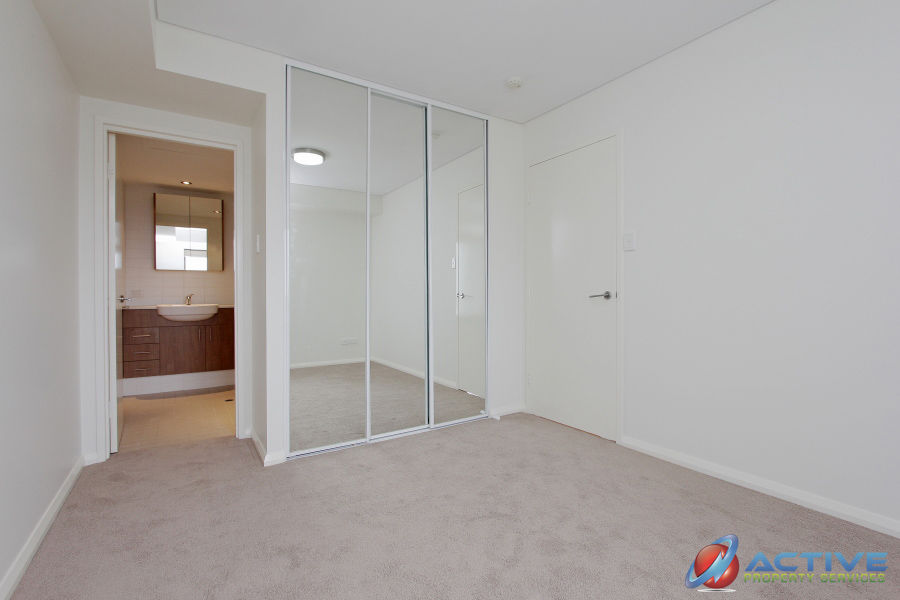 Real Estate in West Perth