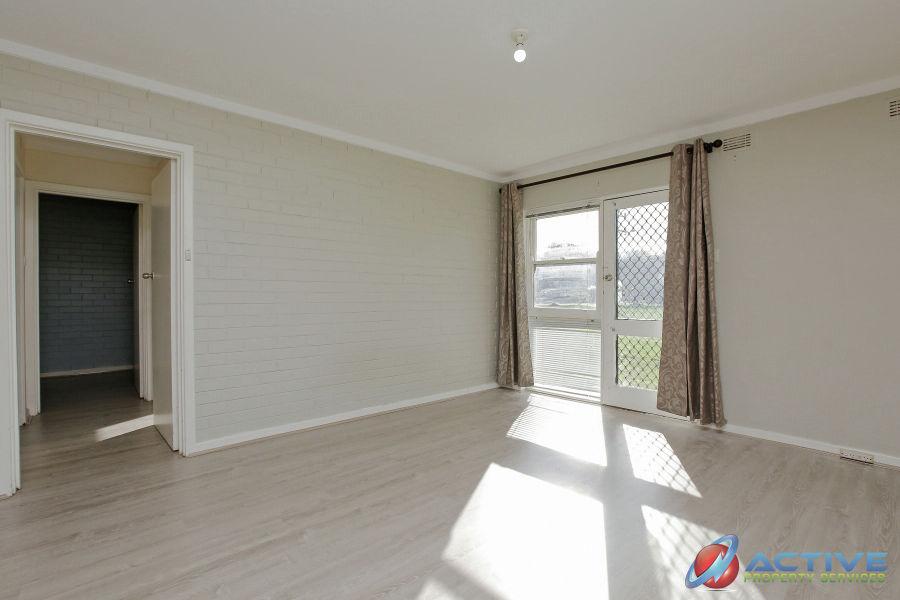 Rockingham real estate For Rent