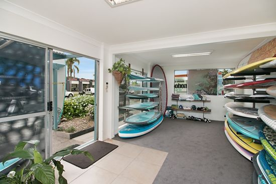 Selling your property in Tweed Heads South
