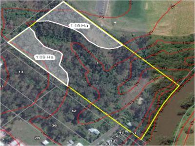 Property in Tivoli - 630,000 Negotiable