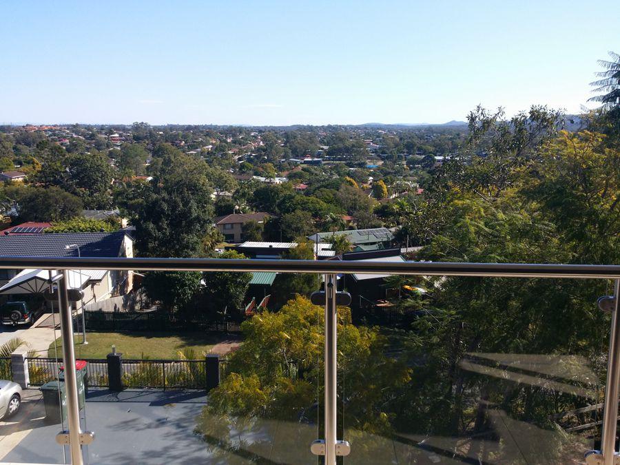 Jamboree Heights Properties Sold