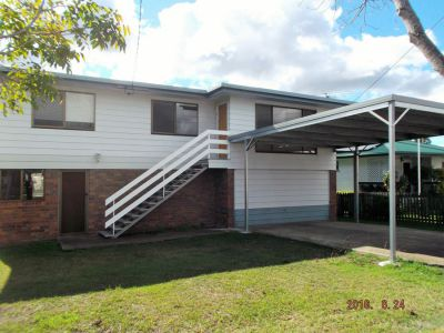 Property For Rent in North Booval