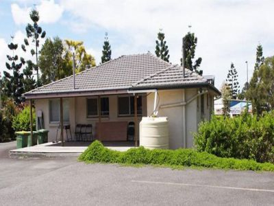 Property in Strathpine - Sold