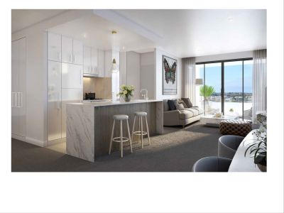 Property in  - 348,000 starting