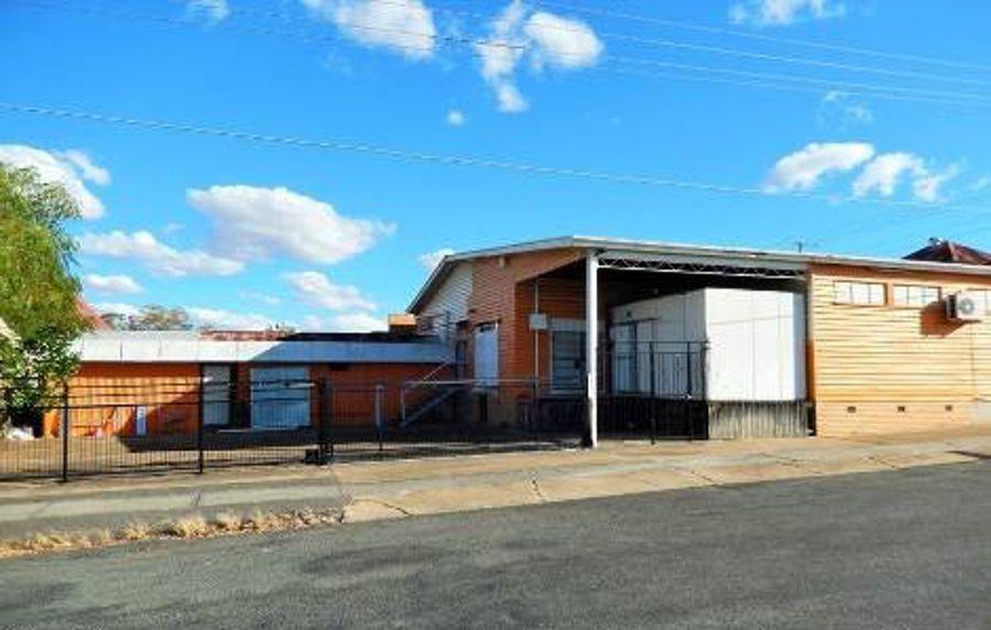 Real Estate in North Ipswich