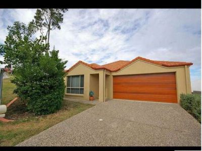 Property in Springfield Lakes - Leased for $385