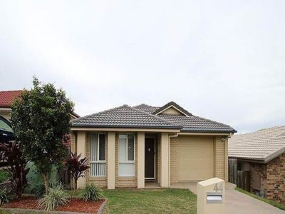 Property in Redbank Plains - Leased