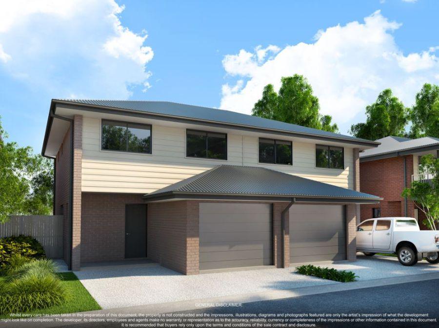 Property For Sale in Doolandella