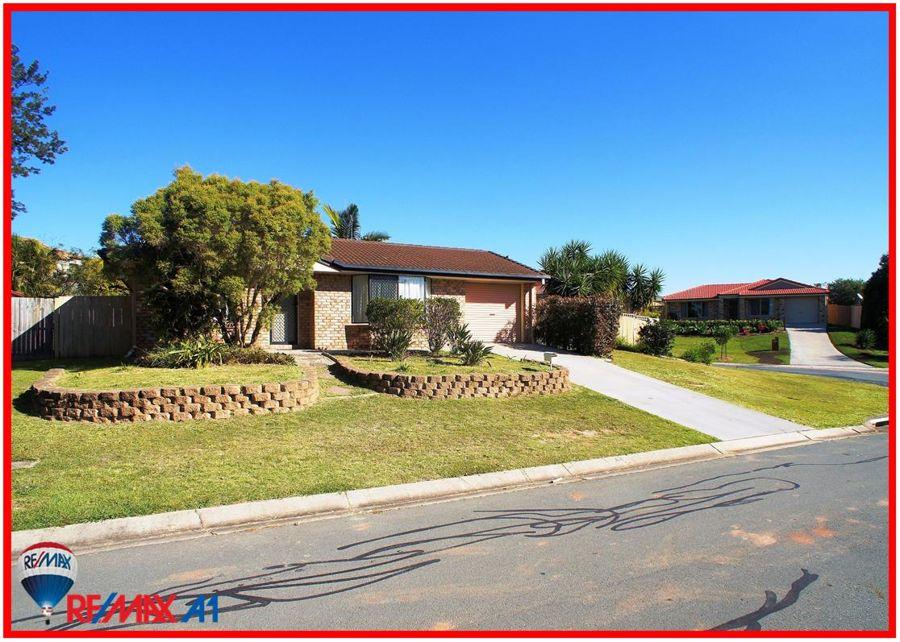 Property For Sale in Bellbird Park