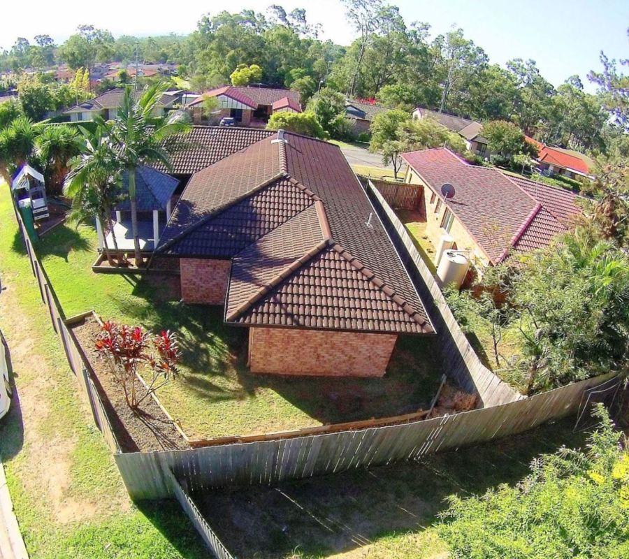Property in Bellbird Park - $324,000