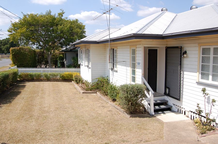 Property in Silkstone - $259,000 negotiable