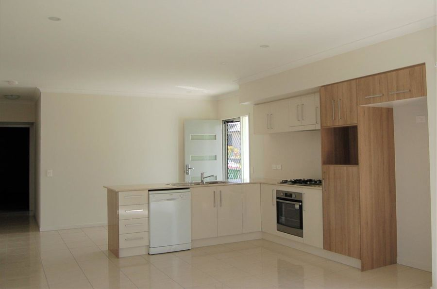 Ripley Properties For Rent