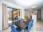 Property in Myaree - Sold for $620,000
