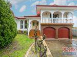 Property in Kardinya - Sold for $600,000