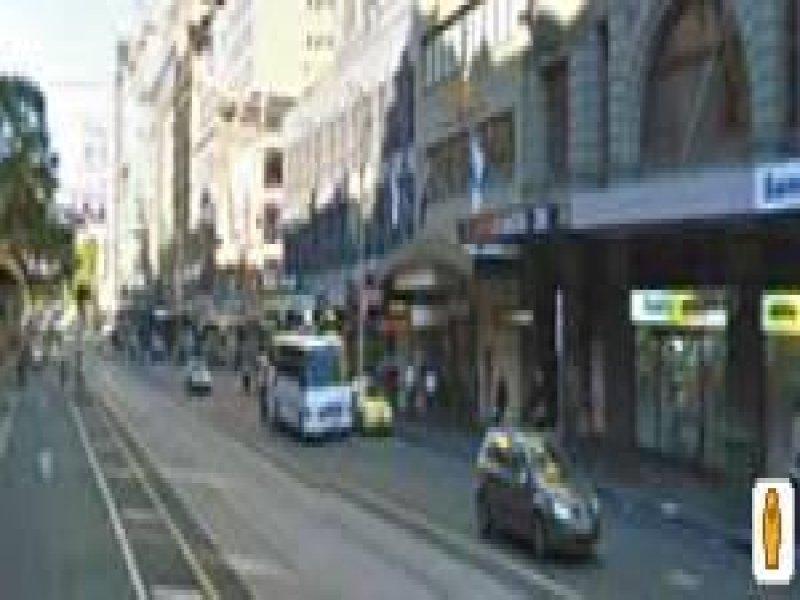 Melbourne real estate For Rent