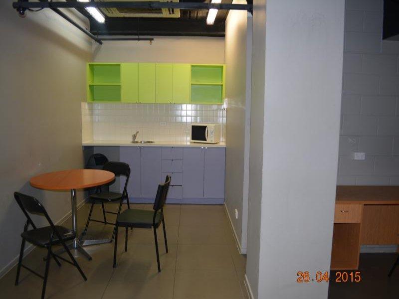 Real Estate in Melbourne