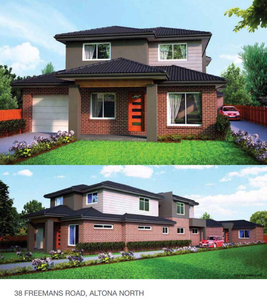 Property For Sale in Altona North