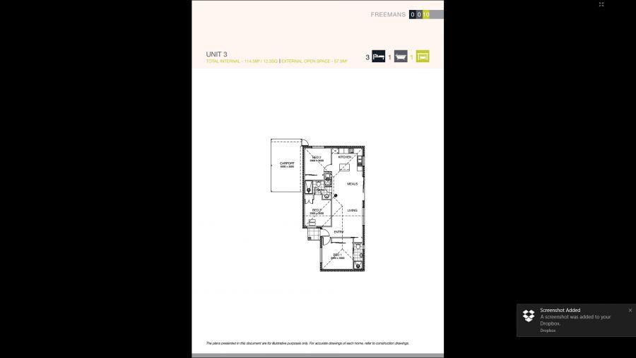 Altona North Properties For Sale