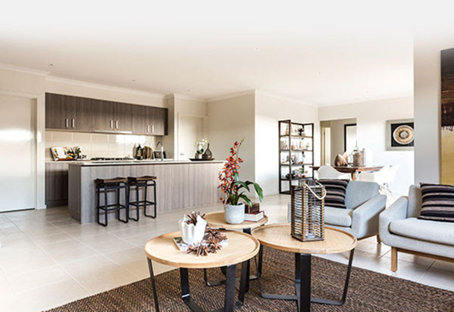 Selling your property in Laverton