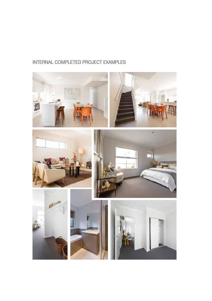 Laverton real estate For Sale
