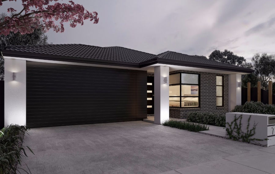 Property For Sale in Sunbury