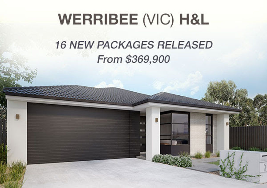 Property For Sale in Werribee