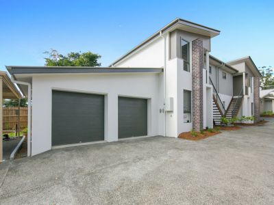 Property For Rent in Capalaba Bc