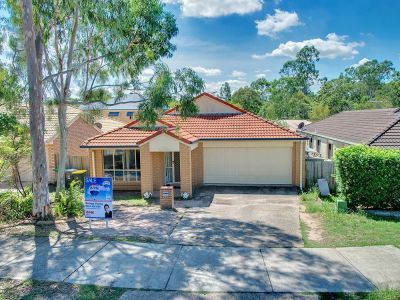 Property in Forest Lake - $389,000 Plus Offers *Under Contract*