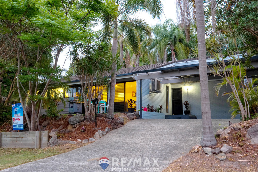 Property in Rochedale South - $560,000 Plus Offers