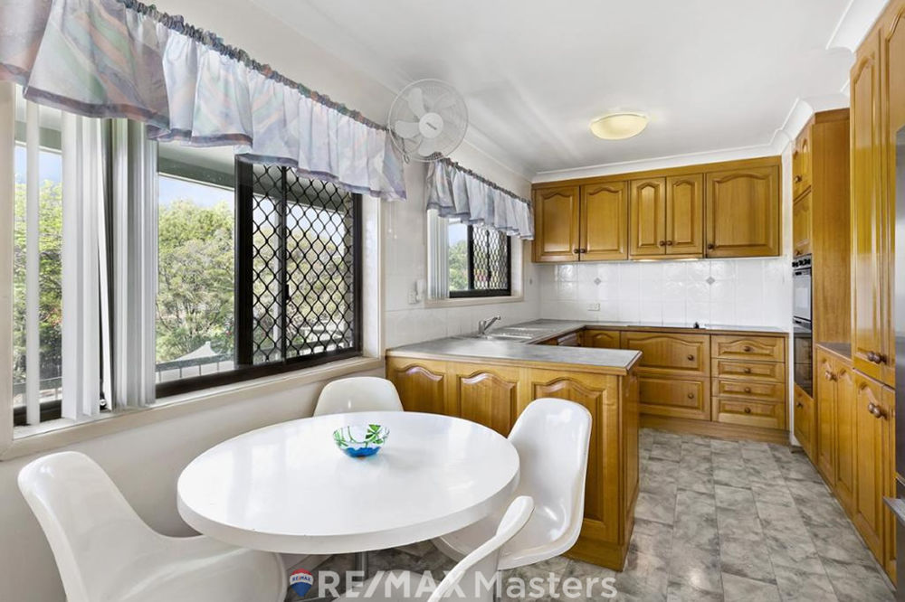Sunnybank real estate For Sale